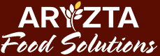 ARYZTA Food Solutions Ireland